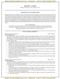 Nyc Resume Services Resume Services Graphics Nyc Resume Service New Subway Resume
