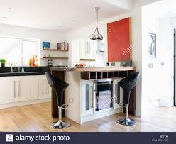breakfast bar lighting ideas. Kitchen Breakfast Bar Lighting. [Kitchen Cabinet] Best Lighting Ideas On Concept