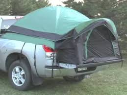 Guide Gear® Full - size Truck Tent