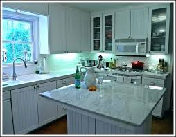 Kitchen Pricing Calculator Cost Per Square Foot Price In How Much Are Corian