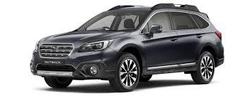 subaru outback 2016 black. outback 36r premium dark grey metallic subaru 2016 black