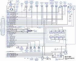 bmw z4 diagrams simple wiring diagram bmw z4 diagrams simple wiring diagram bmw z4 fuse diagram bmw z4 diagrams