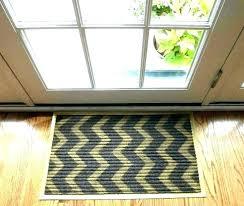 indoor mats for front door front door rugs area rug for inside entry best guide indoor mats outside entrance rugs for hardwood floors interesting door mats