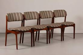 affordable modern outdoor furniture. Affordable Modern Outdoor Furniture New Chair Mid Century Arm  Danish Of Affordable Modern Outdoor Furniture