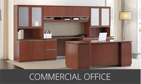 office furniture collection. OFC Commercial Office Furniture Collection
