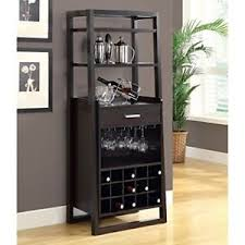 wine bottle storage furniture. Image Is Loading Liquor-Cabinet-Home-Mini-Bar-Rack-Corner-Pub- Wine Bottle Storage Furniture R