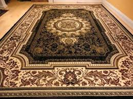 wonderful traditional wool area rugs large black rug style oriental rug black throughout black and cream area rugs modern