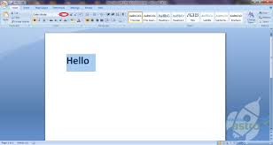 microsoft word latest version 2017 microsoft word