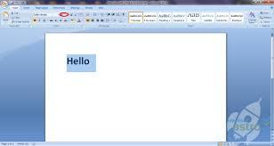 microsoft word latest version  microsoft word