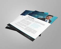 Beautiful Send Me Your Resume Photos Simple Resume Office