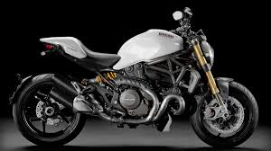 ducati monster 1200 s engine ride by wire
