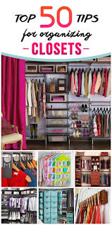 Creative Closet Solutions Best 25 Creative Closets Ideas On Pinterest Modern Closet