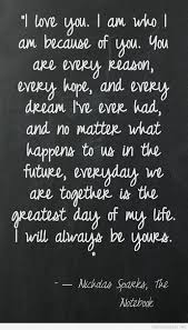 Endless Love Quotes Magnificent Endless Love Quotes Glamorous Quotes Card Endless Love
