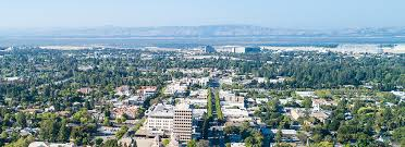 call us today at 844 417 6668 we d love to give you a tour of highland gardens the ultimate apartment in mountain view