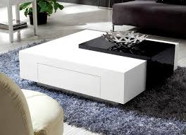 image of lift top coffee table ikea