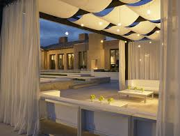 modern outdoor chandelier modern outdoor chandelier lighting home lighting design