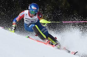 Mikaela Shiffrin wins alpine combined, takes big step toward World ...