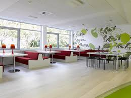 cool office. cool office space designs