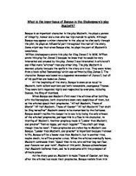 thesis statement writing website ca experience based resume act scene macbeth blood essay image studylib net