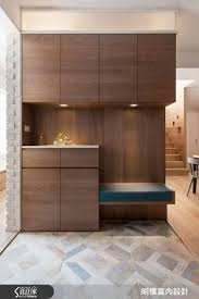 Image result for customise shoe cabinet