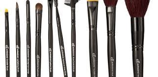 elf makeup brushes target. 10 must have stocking stuffers for make up under 20 e l f brush elf makeup brushes target o