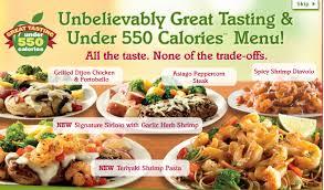 Applebee S Calories Chart Pin On Tips