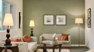 Paint For Home Interior Ideas Custom Inspiration
