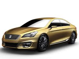 new car launches october 2014 indiaMaruti Suzuki To Launch Ciaz Sedan By October 2014