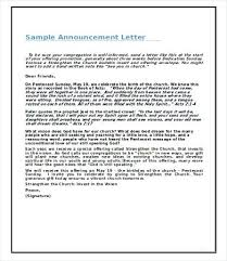Company Announcement Template Promotion Announcement Email Template ...