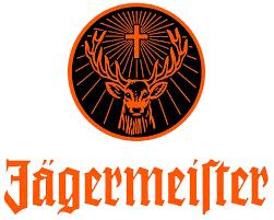 Jagermeister Logo | idea | Pinterest | Star Wars, Drinks und Stars