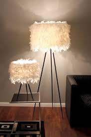 Lamp Decoration Design Accessories Excellent Tripod Table Lamp And Tripod Floor Lamp 72