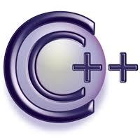 دانلود فیلم آموزش C Plus Plus