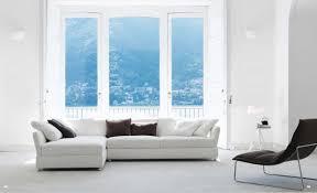 famous italian furniture designers. wondrous italian furniture designers 57 modern sofa brands sofasmodern sofasdesigner sofassectional small size famous