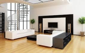 lighting idea. Elegant Glossy Ceiling Lighting Idea Masculine Living Room Pinterest Adorable Decor White Fur Rugs Glass Window