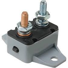 cheap igbt circuit diagram manual igbt circuit diagram get quotations · seachoice manual circuit breaker