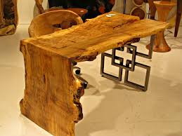 living edge furniture. Live Edge Furniture New With Images Of Plans Free On Ideas Living I
