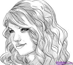 Small Picture swift printable coloring pages