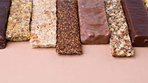 Helping people living with diabetes since 1995. 28 Best Energy And Protein Bars For Diabetes Milk Honey Nutrition