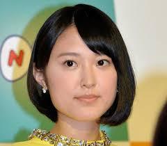 近江アナ髪型が大ファン堤真一ゲストで大吉暴露 照れまくる あさイチ
