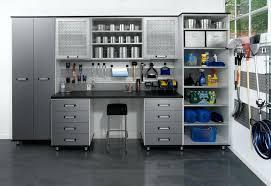 craftsman garage storage craftsman garage storage system craftsman tool cabinets beautiful quality good nice hi