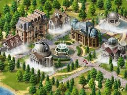 free hidden object games rooms of memory explore the estate