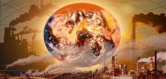 ماتاثير تلوث الهواء على صحة الانسان