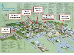 google campus tel aviv 10. Campus Details Google Tel Aviv 10