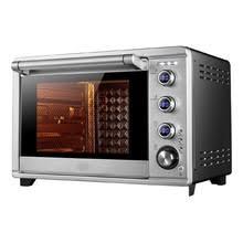 Купить товары <b>печь</b> электрическая от 1280 руб в интернет ...
