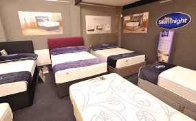 Ottomans For Bedroom Ottomans Ottoman Beds The Bed Shop In Ashby De La Zouch