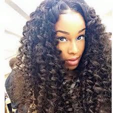 Coiffure Wave Coiffure Curl Coiffeur Cheveux Afro Frisés