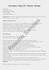 100 Sample Developer Resume Entry Level Software Developer