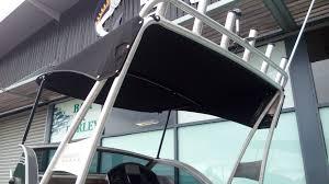 Boat Rocket Launcher Design Rocket Launcher Folding Profile Boats