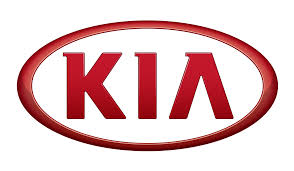 Kia Logo, Kia Car Symbol Meaning and History | Car Brand Names.com