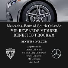 Call the auto center of south orlando inc. Mercedes Benz Of South Orlando Photos Facebook